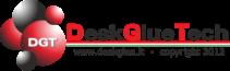 DeskGlueTech