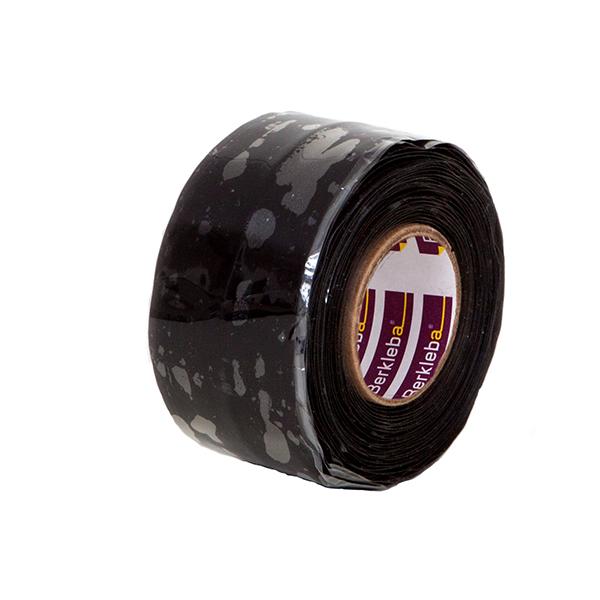 InstantRepair Tape (silicone)